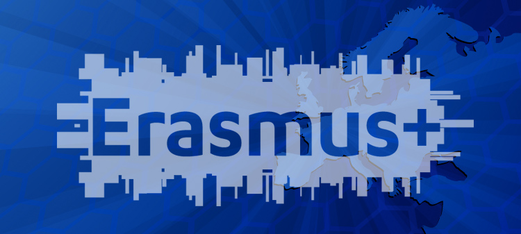 Image result for erasmus plus